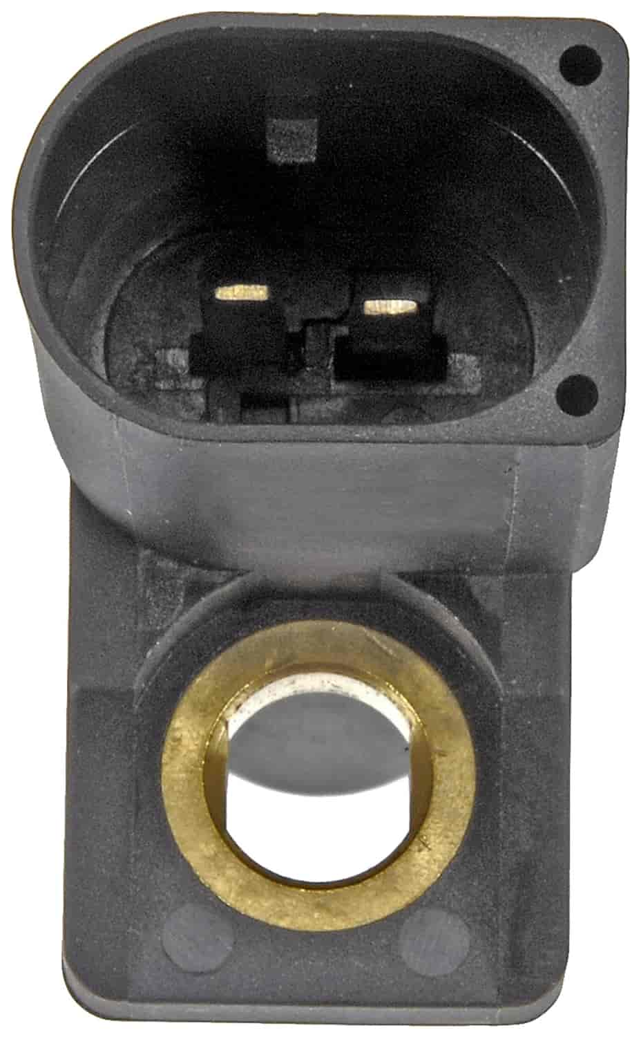 Dorman Products 917-775