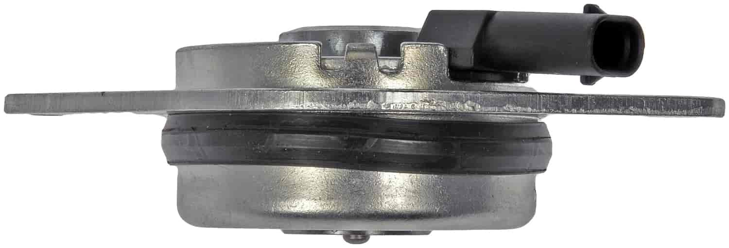 Dorman Products 918-005