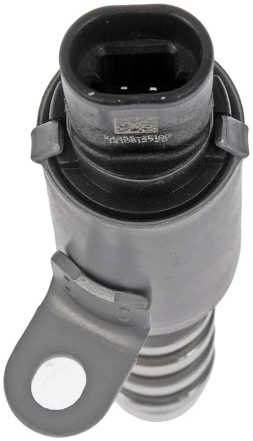 Dorman Products 918-034