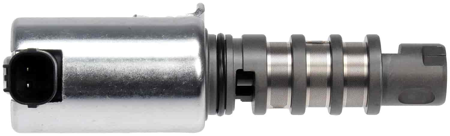 Dorman Products 918-070