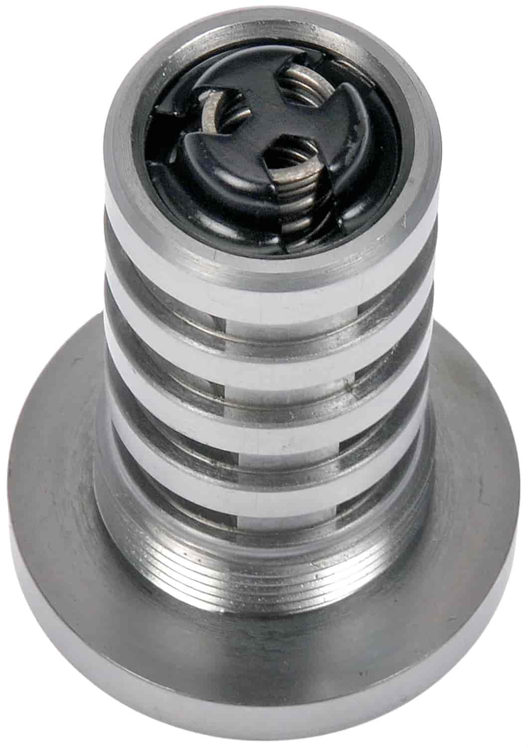 Dorman Products 918-096