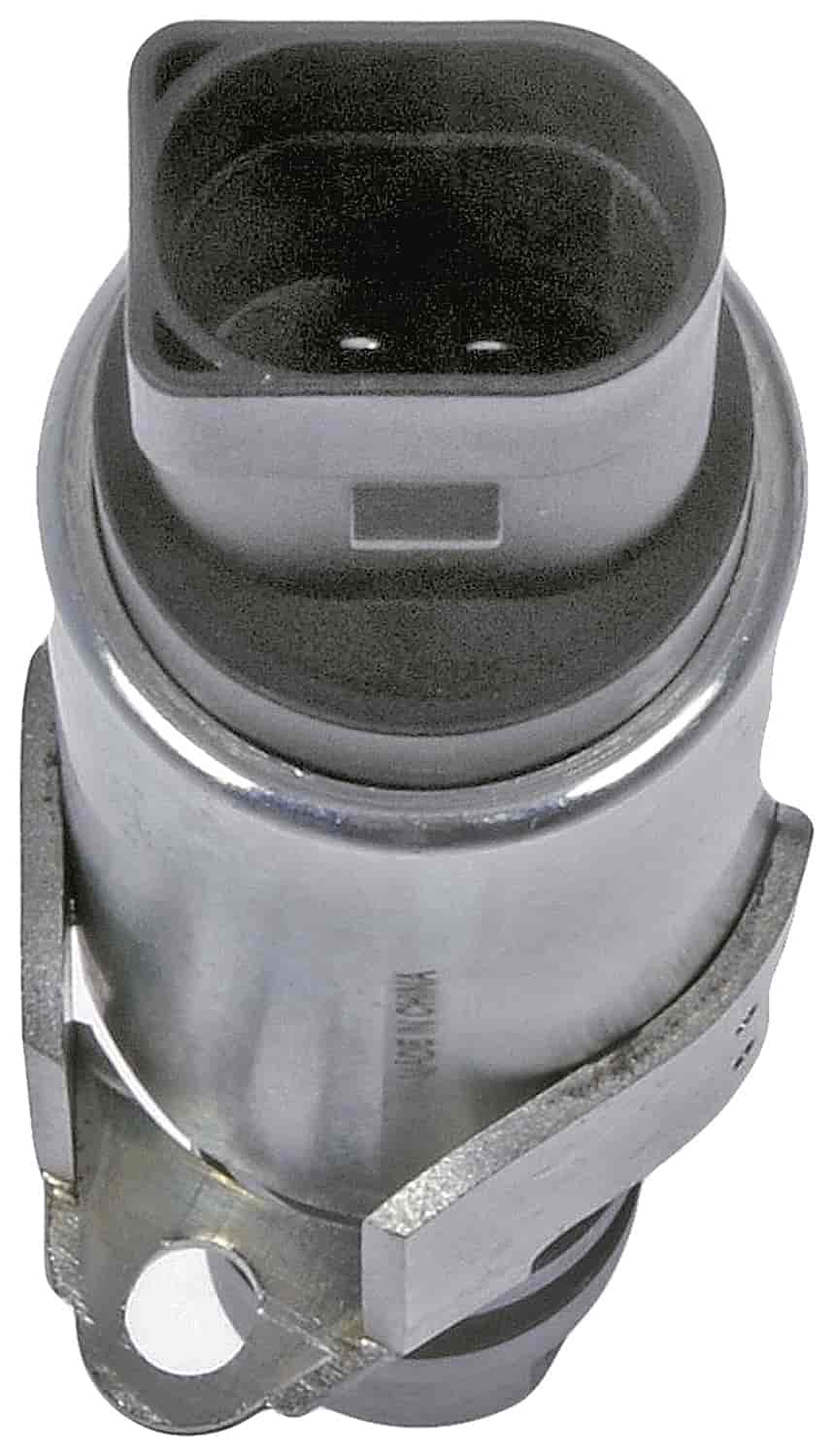 Dorman Products 918-131
