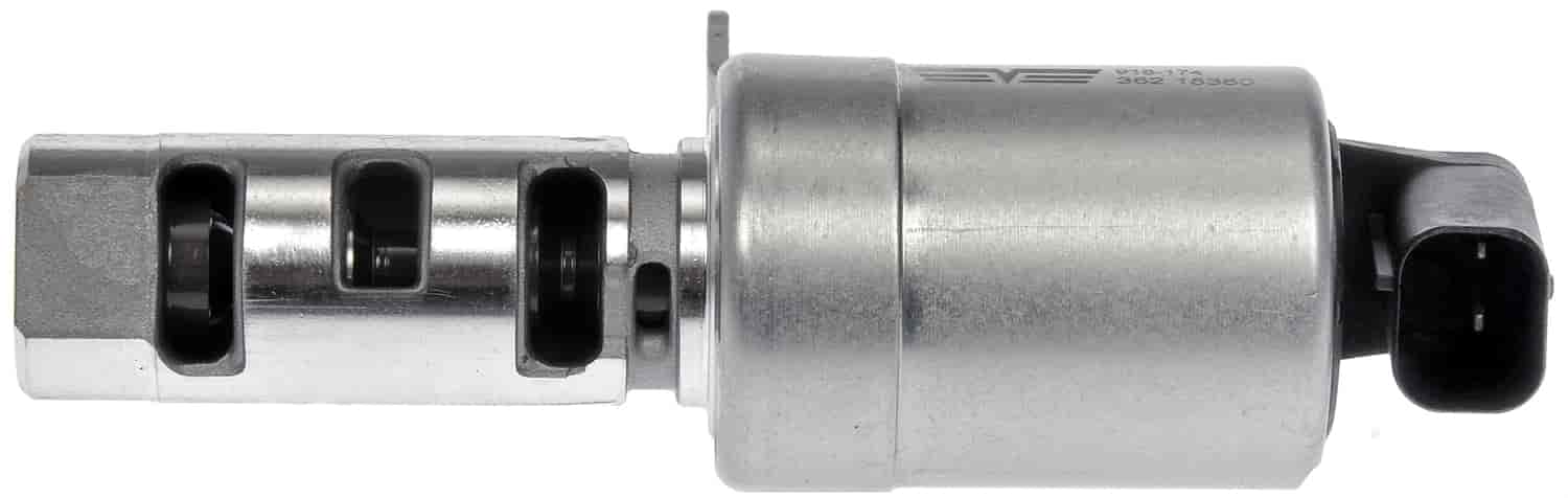 Dorman Products 918-174