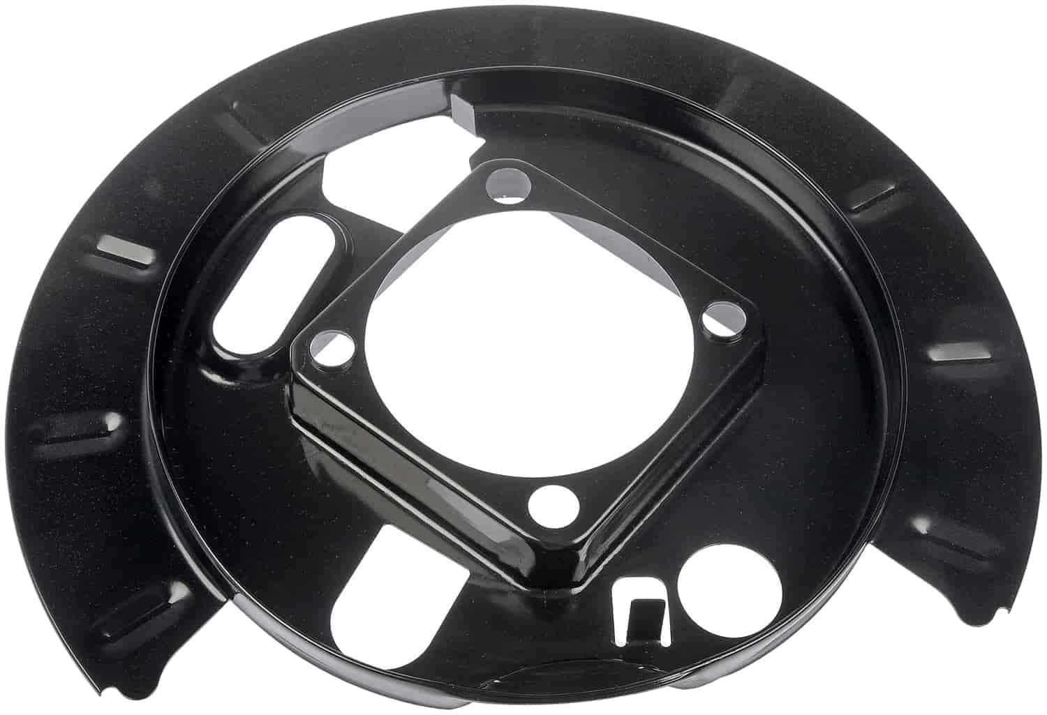 Dorman Products 924-002