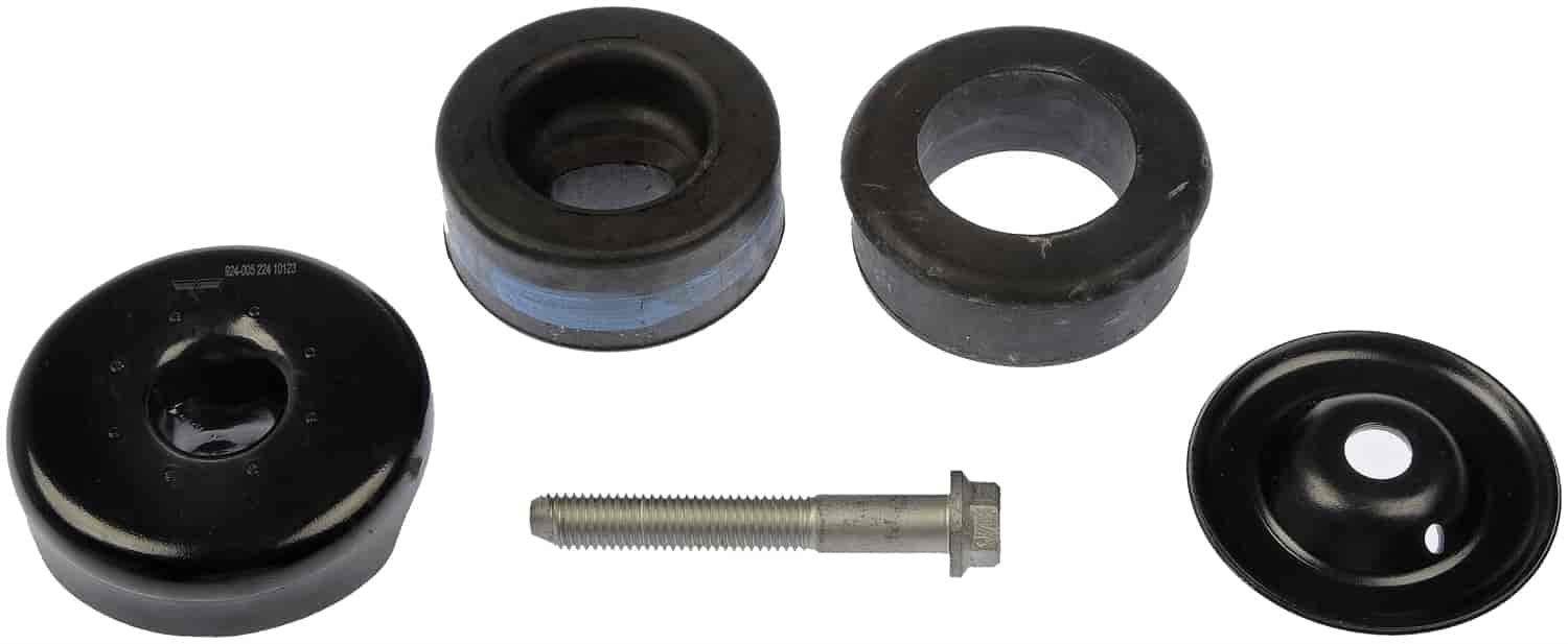 Dorman Products 924-005
