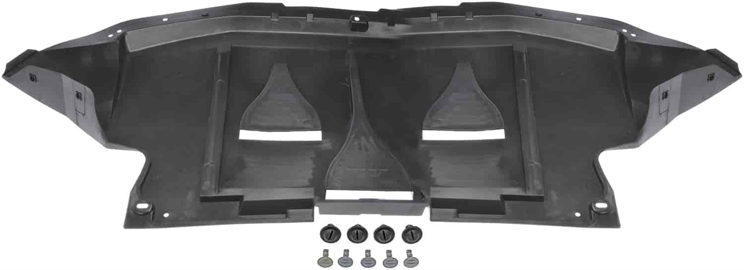 Dorman Products 924-019