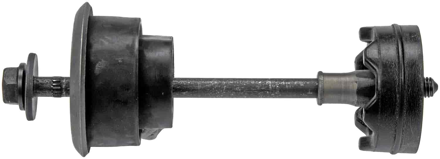Dorman Products 924-042