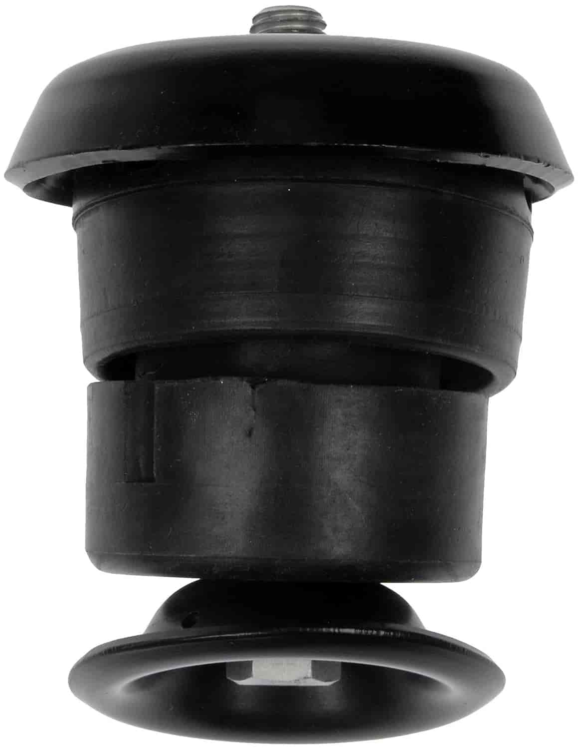 Dorman Products 924-044