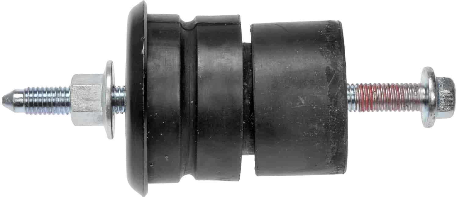 Dorman Products 924-049