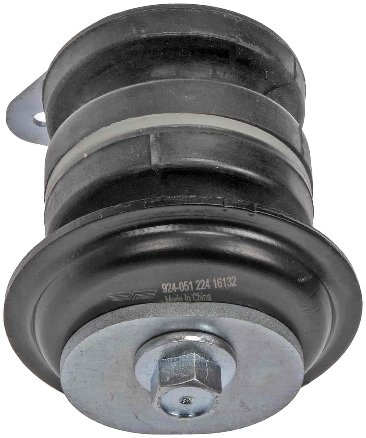Dorman Products 924-051