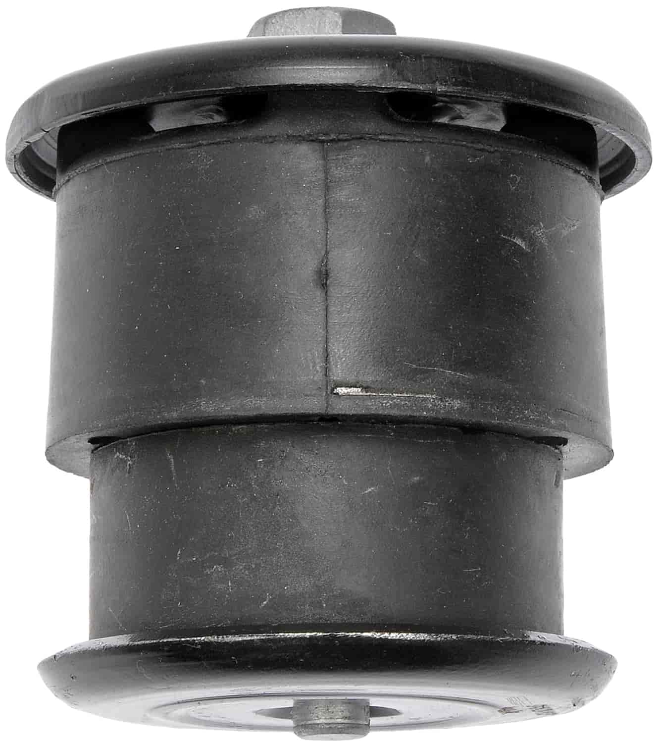 Dorman Products 924-054