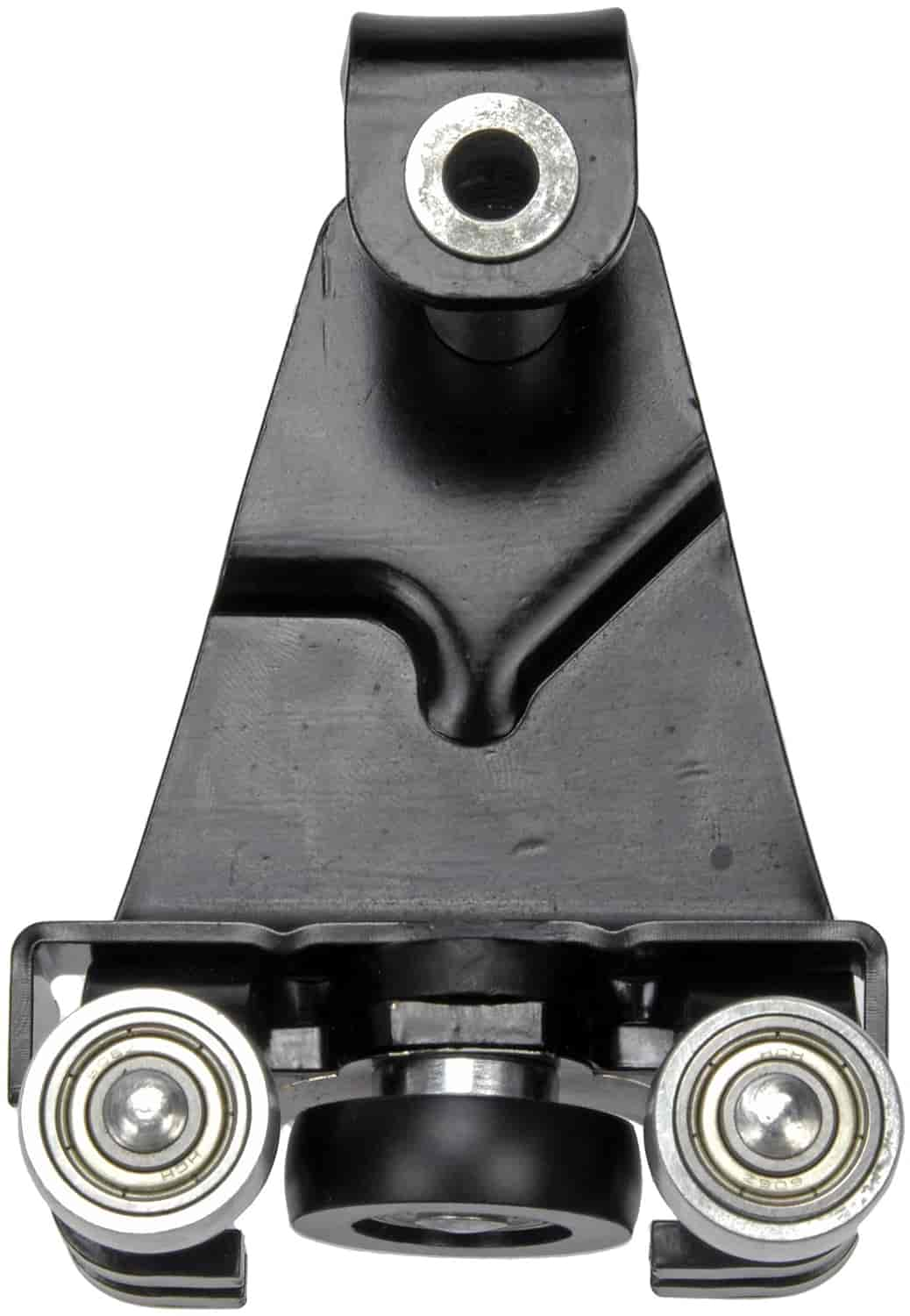 Dorman Products 924-125