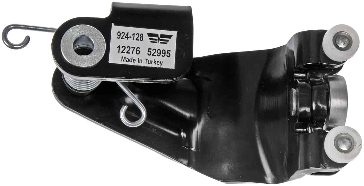 Dorman Products 924-128