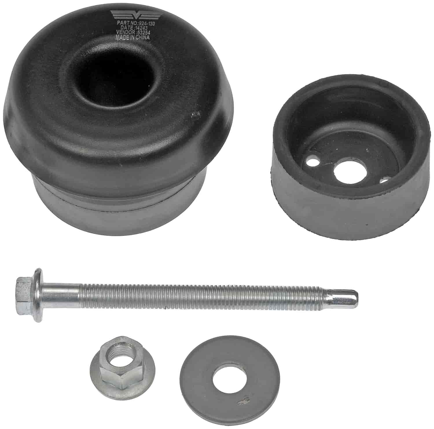 Dorman Products 924-130