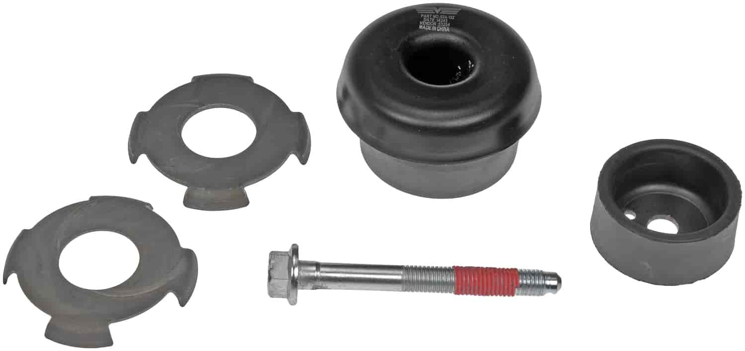 Dorman Products 924-132