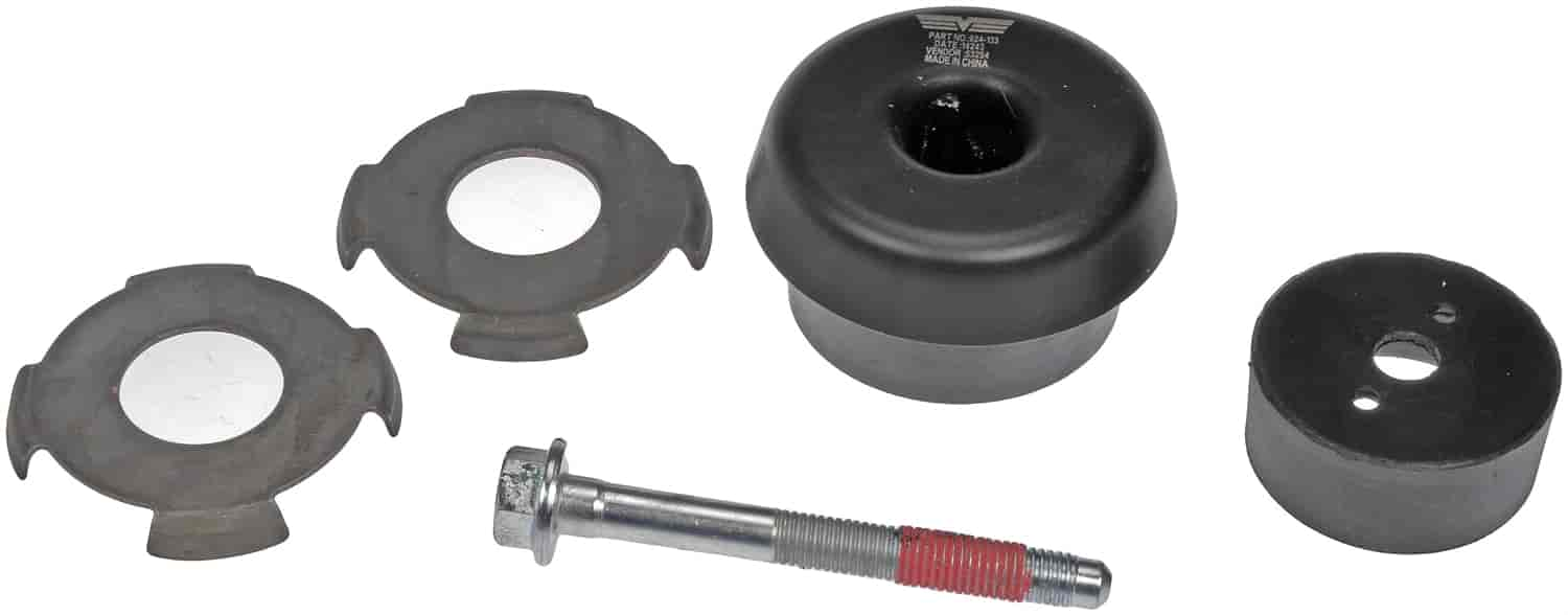 Dorman Products 924-133