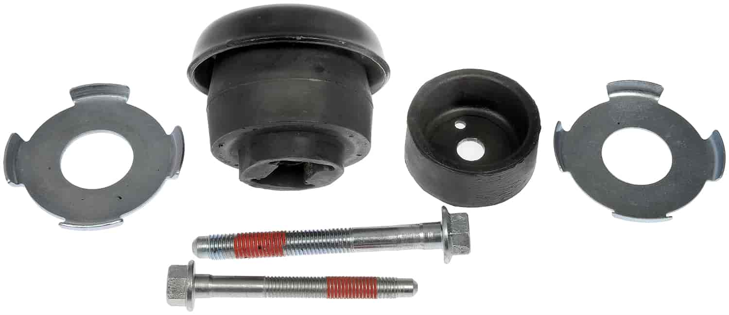 Dorman Products 924-135