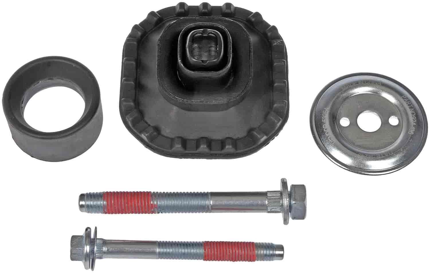 Dorman Products 924-136