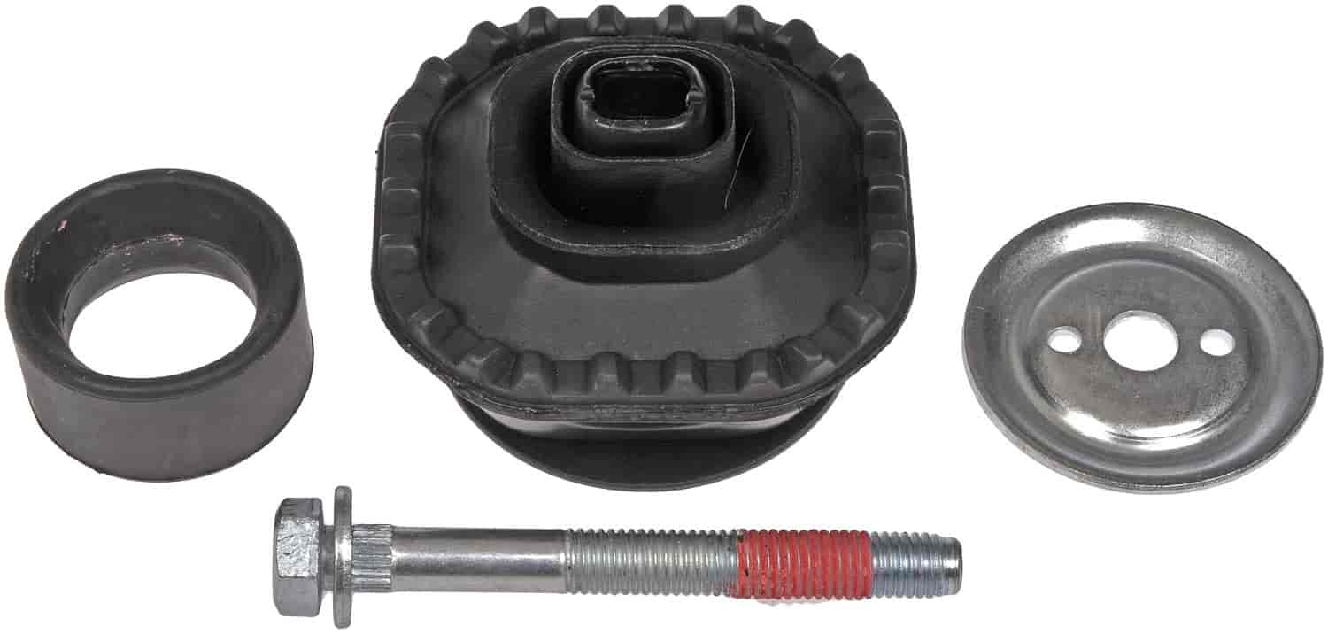 Dorman Products 924-137