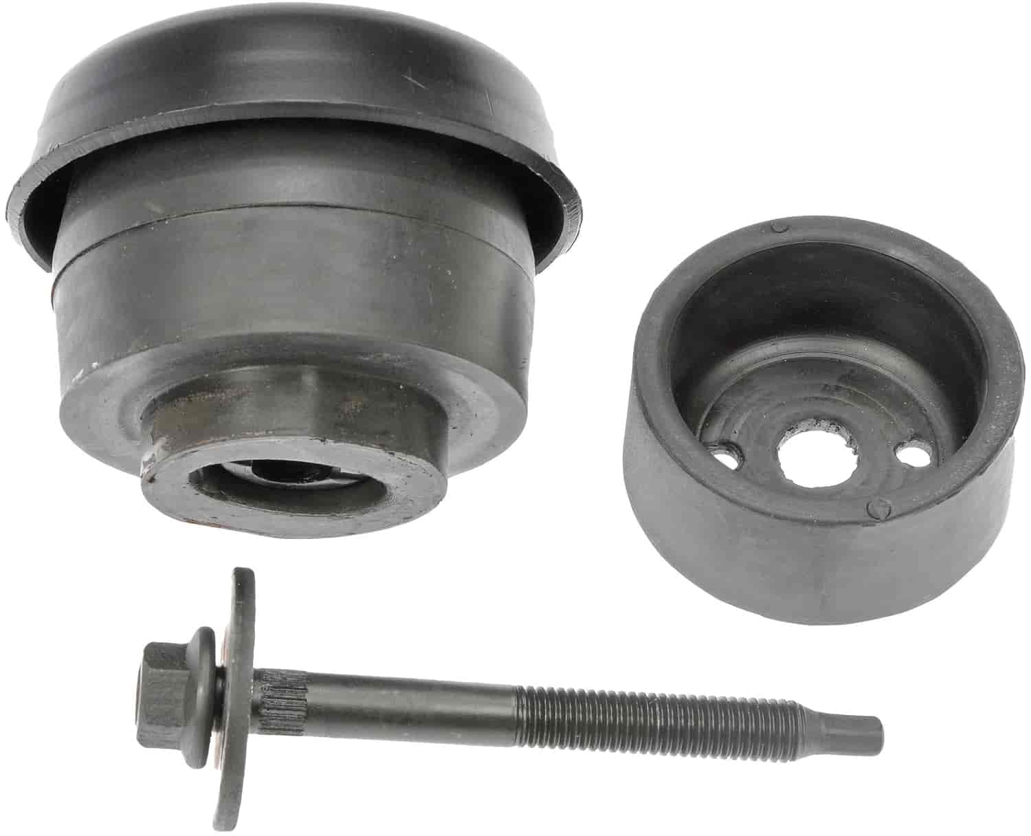 Dorman Products 924-138
