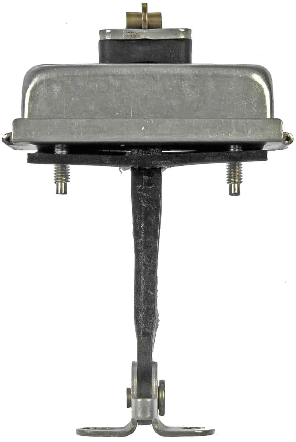 Dorman Products 924-150