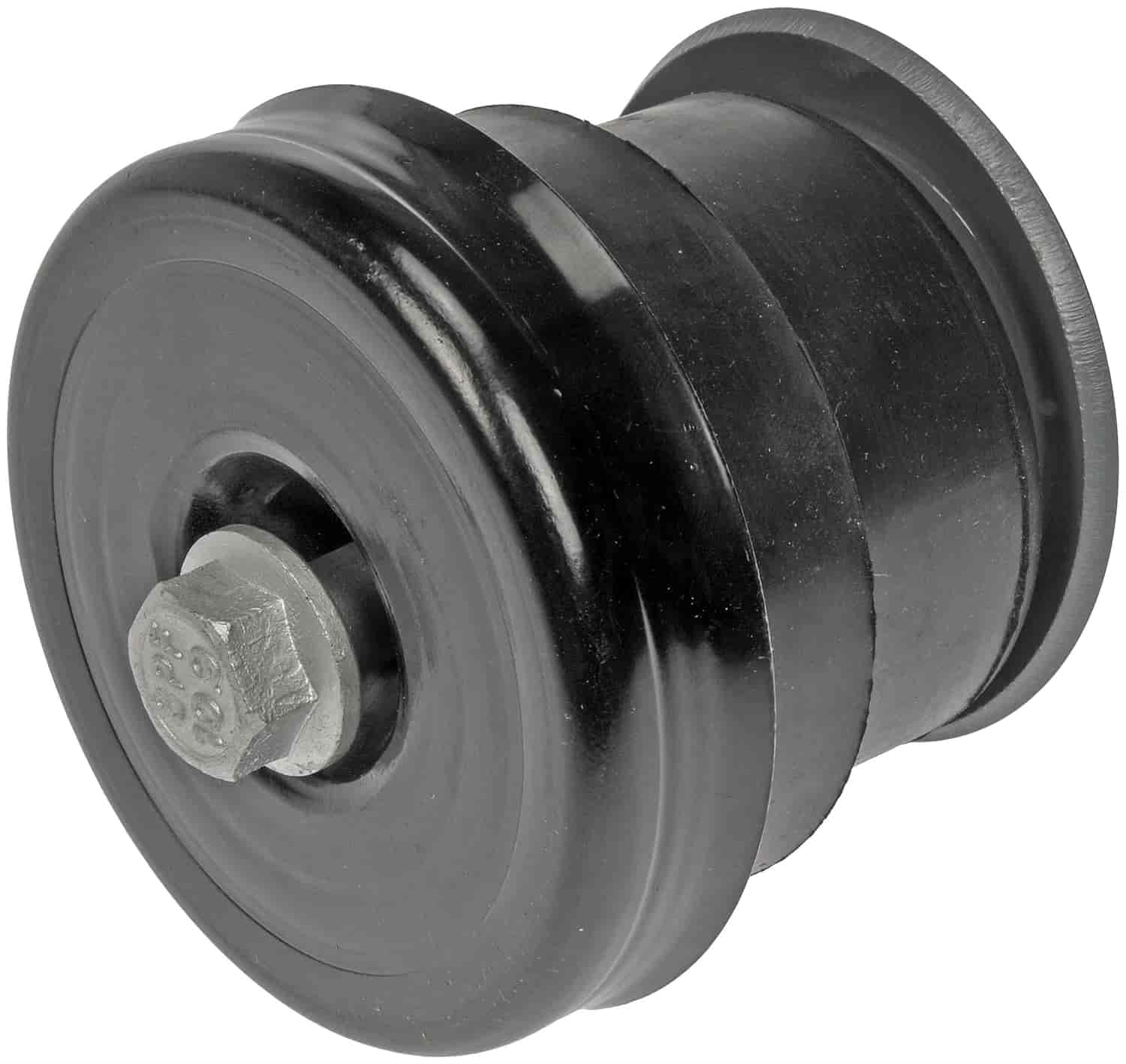 Dorman Products 924-180