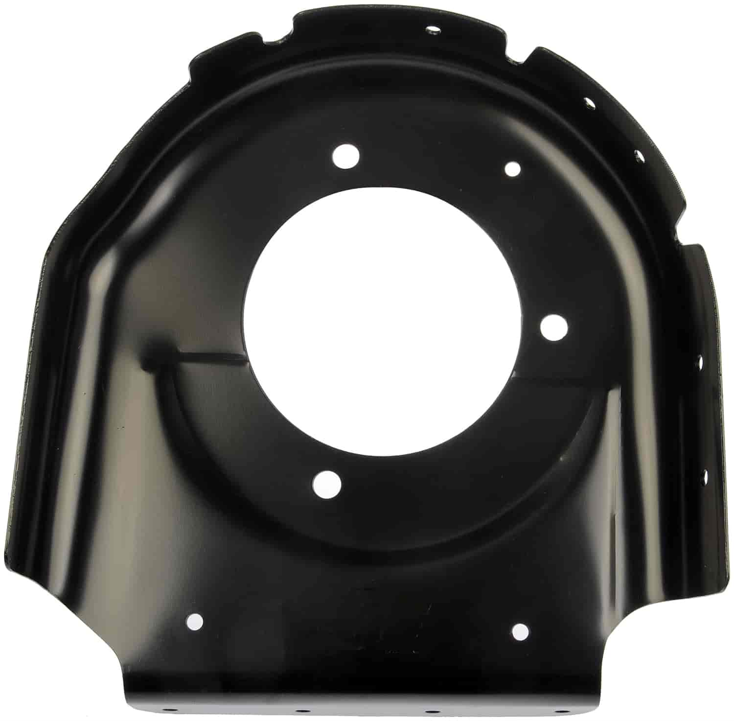 Dorman Products 924-207