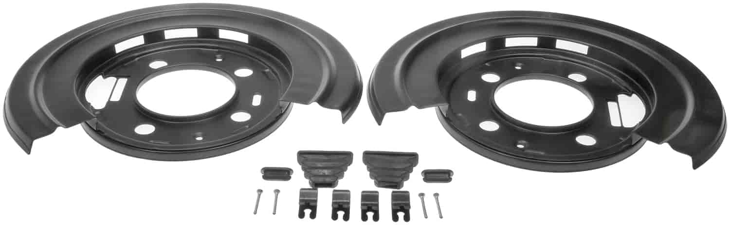 Dorman Products 924-212