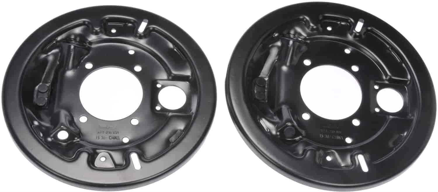 Dorman Products 924-218