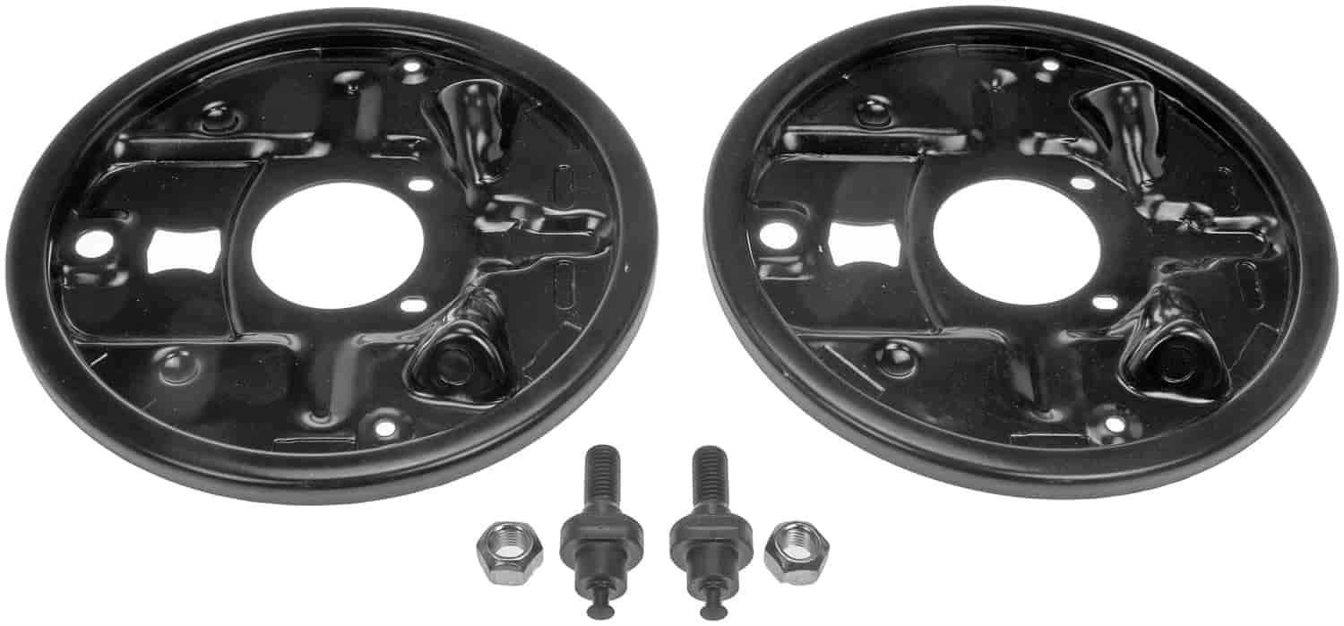 Dorman Products 924-220