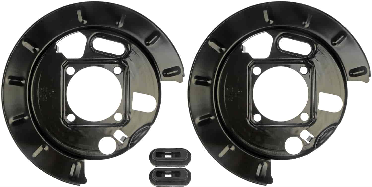 Dorman Products 924-221