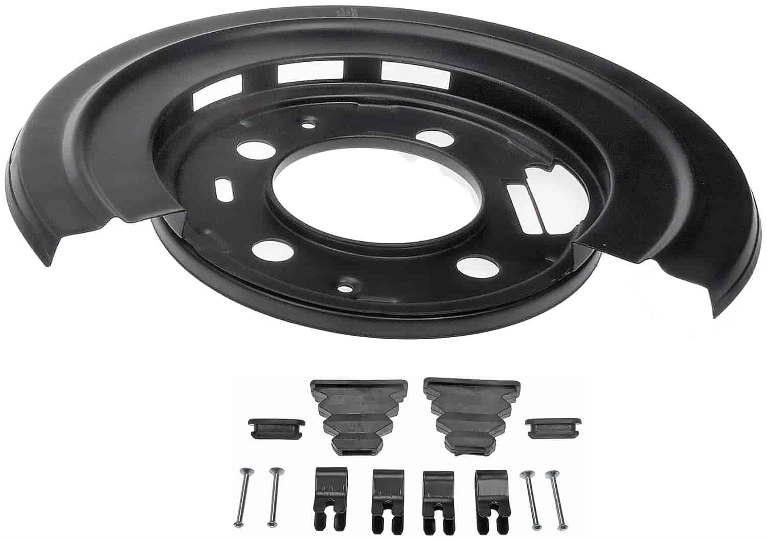 Dorman Products 924-224