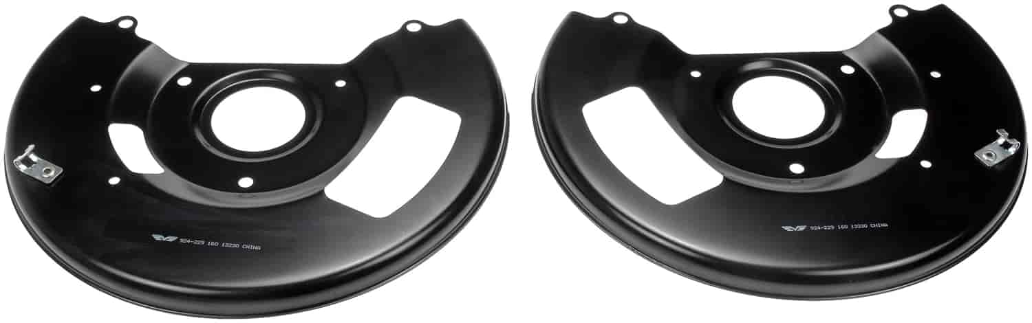 Dorman Products 924-229