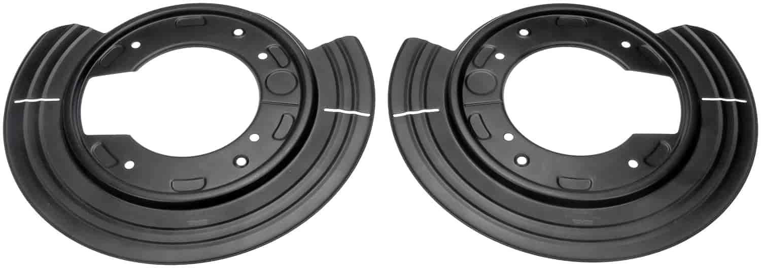 Dorman Products 924-230