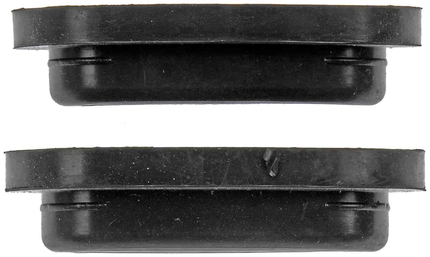 Dorman Products 924-243