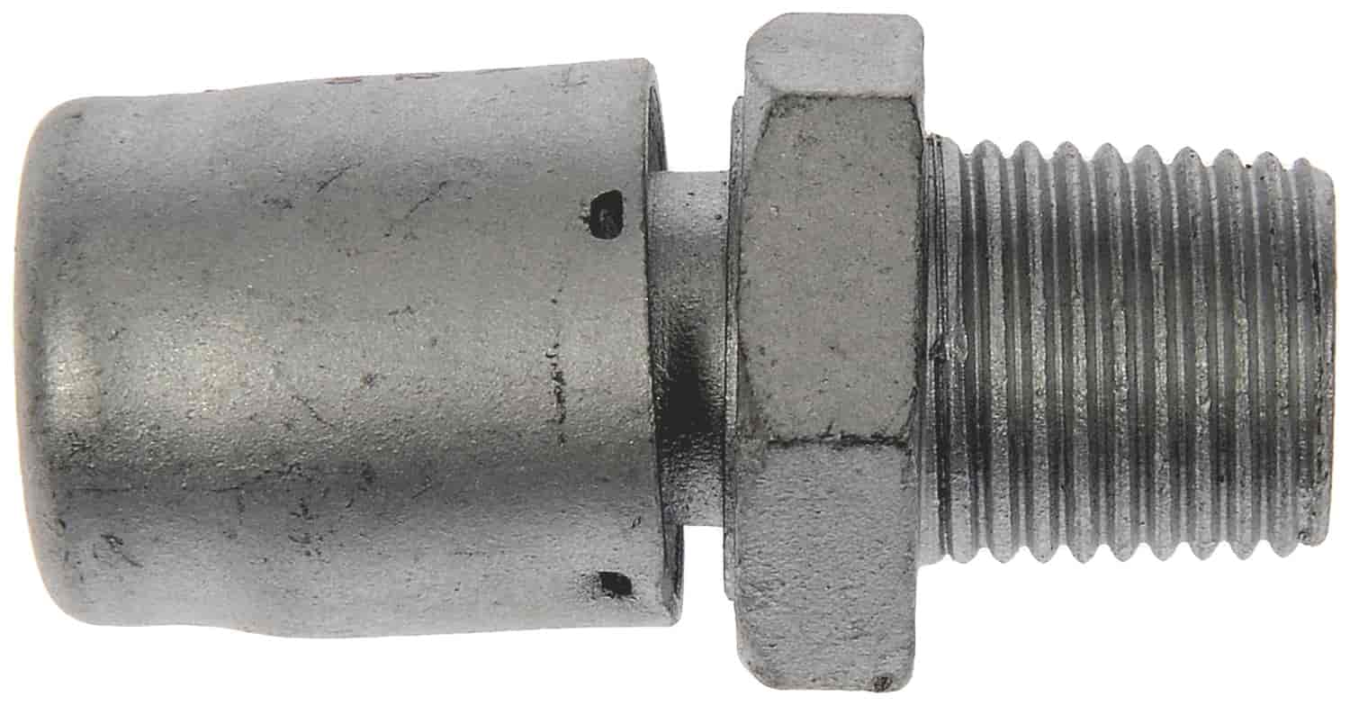 Dorman Products 924-262