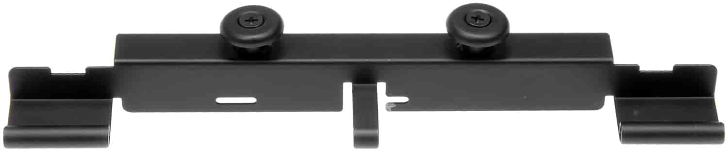 Dorman Products 924-278