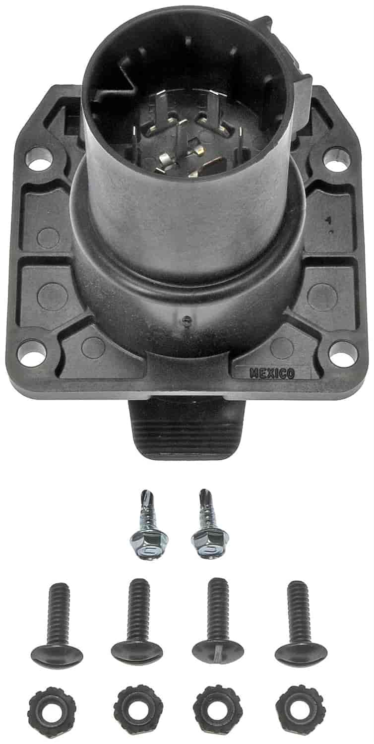 Dorman Products 924-308