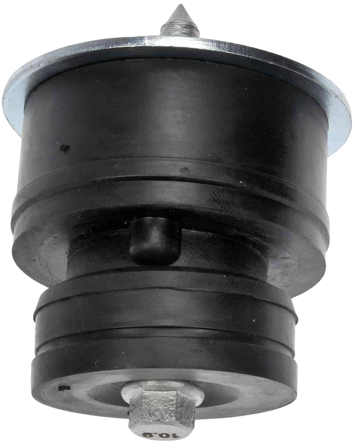 Dorman Products 924-326