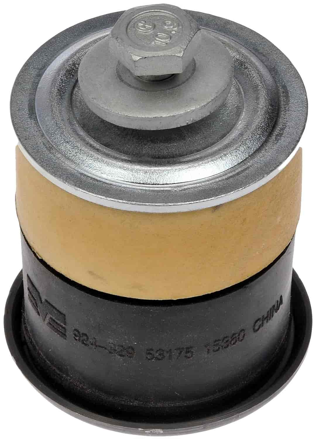 Dorman Products 924-329