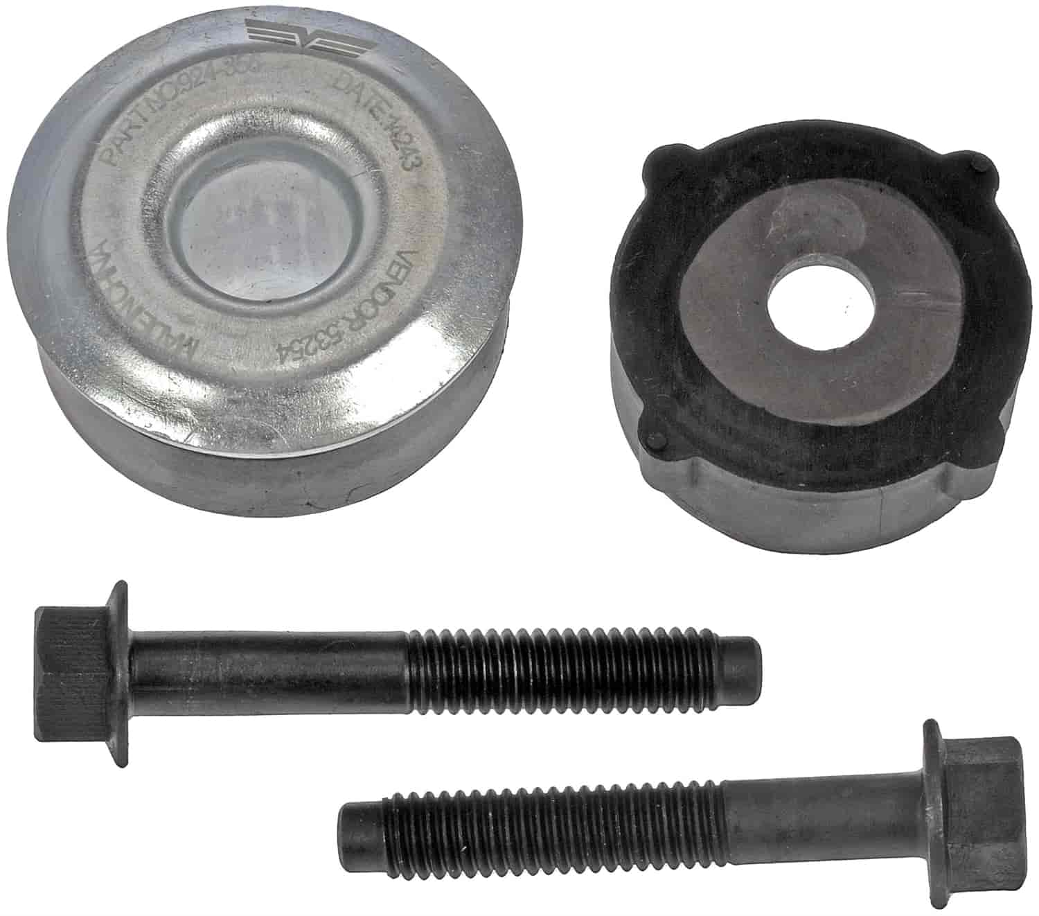 Dorman Products 924-356