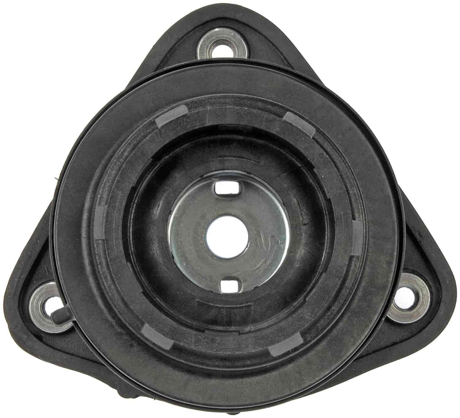 Dorman Products 924-419