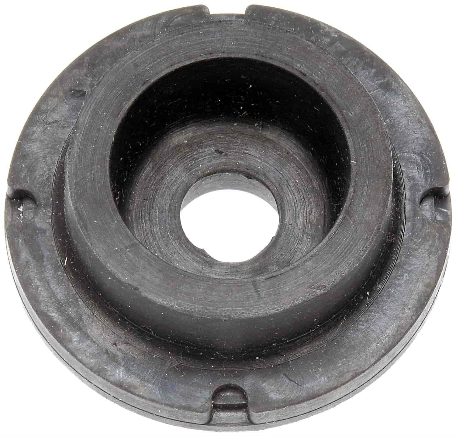 Dorman Products 924-424