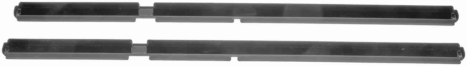 Dorman Products 924-446