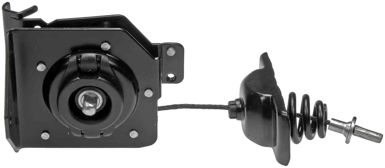 Dorman Products 924 510 Spare Tire Hoist Assembly Jegs