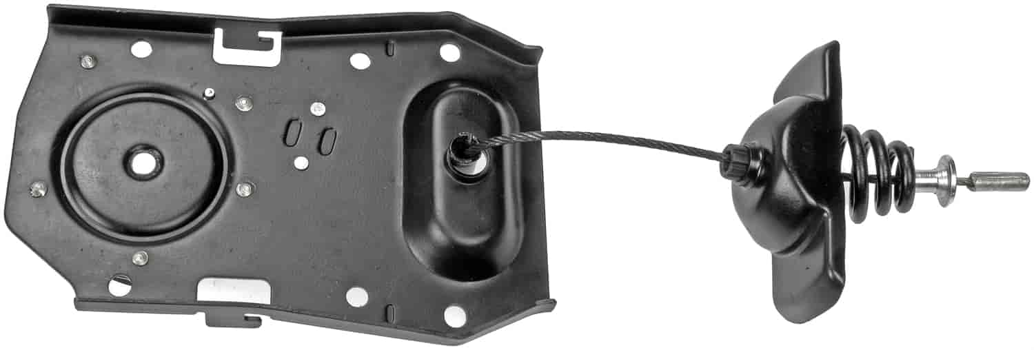 Dorman Products 924-520