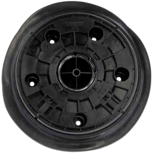 Dorman Products 924-5204
