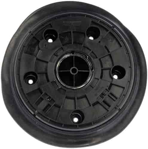 Dorman Products 924-5204CD