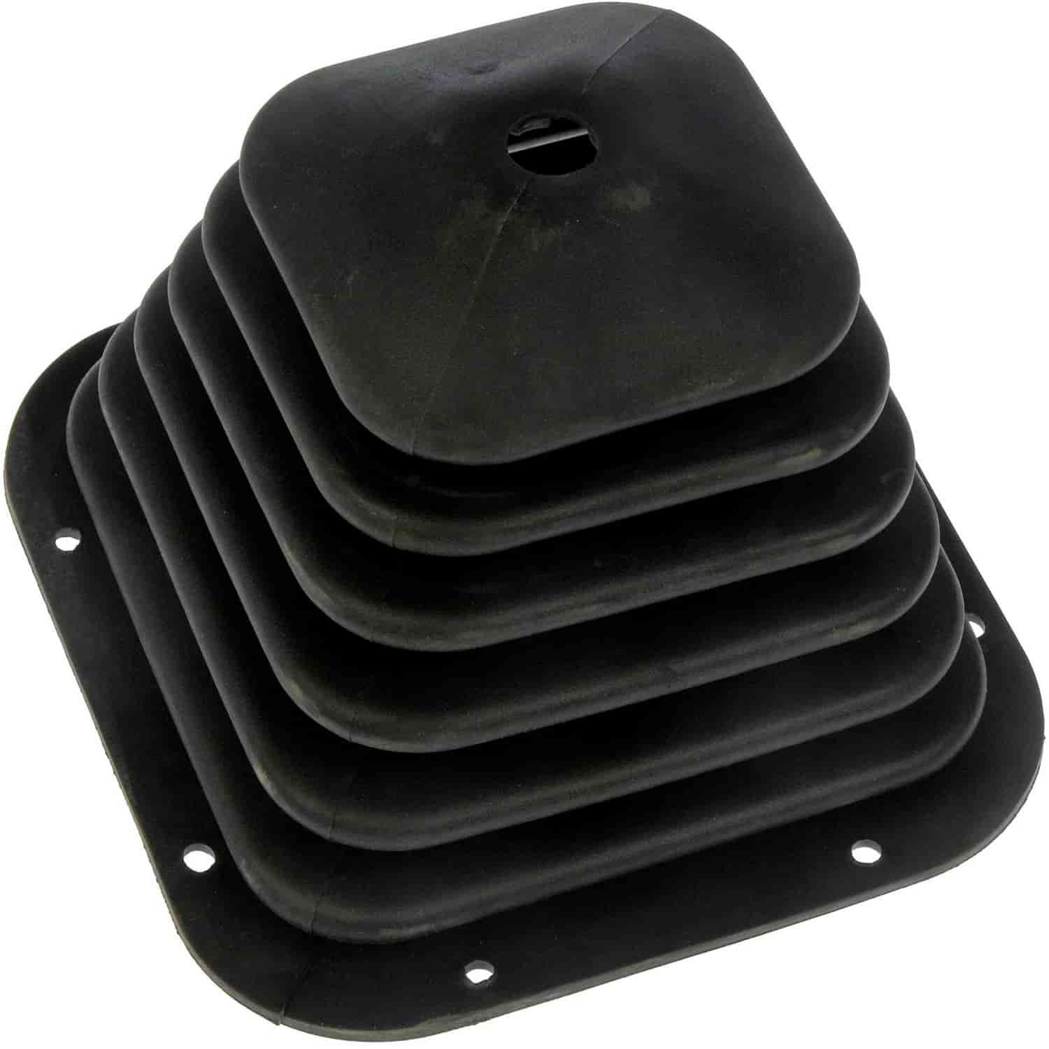 Dorman Products 924-5405