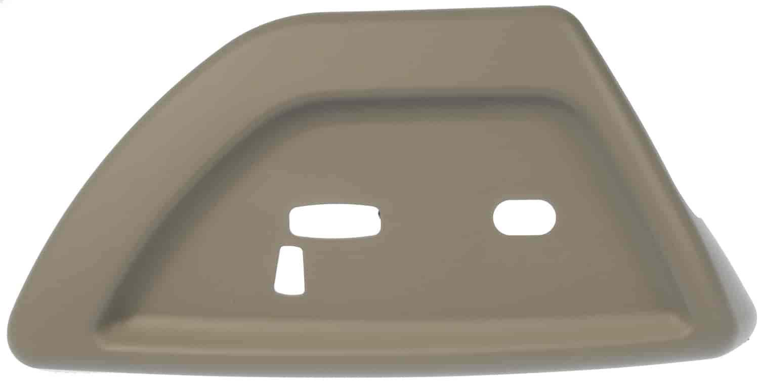 Dorman Products 924-561
